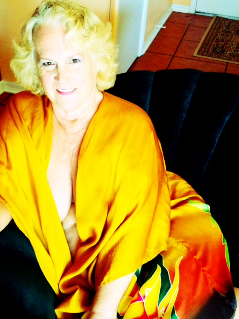 blog phoenix temple tantra sacred sexuality